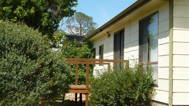 2 Cecil Street, Berridale NSW 2628, Image 2