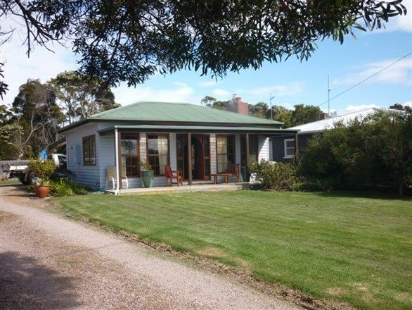 36 The Esplanade, Hawley Beach TAS 7307, Image 0