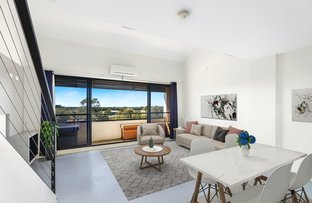 Picture of 119/214-220 Princes Highway, Fairy Meadow NSW 2519