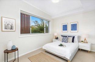 Picture of 51/35-39 Dumaresq Street, Gordon NSW 2072