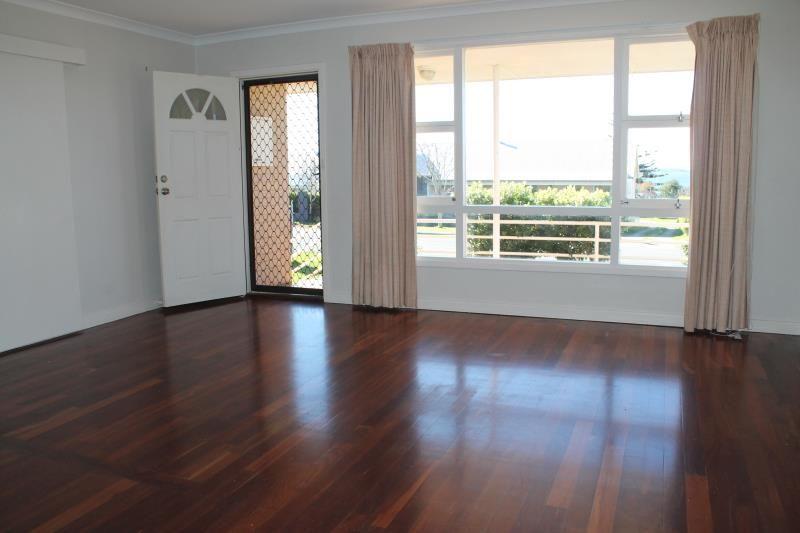 6 Shorts Place, Mira Mar WA 6330, Image 1