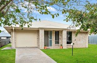 Picture of 1a Everdinah Street, Leichhardt QLD 4305