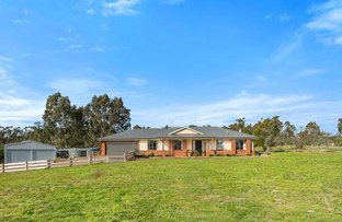 Picture of 2 Metcalfe-Redesdale Road, Metcalfe VIC 3448
