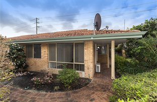 Picture of Villa 19, 25 Parkhill Way, Wilson WA 6107