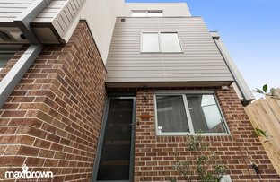Picture of 5 Ozark Mews, Lilydale VIC 3140