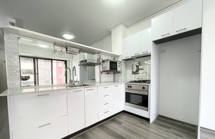 Picture of 33/27 Regent Street, Chippendale NSW 2008