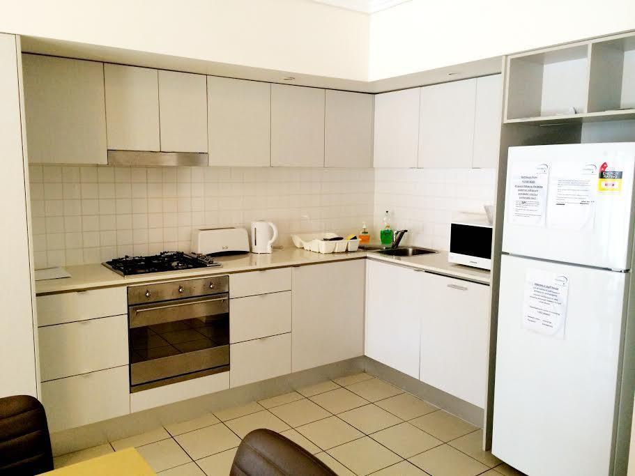 18 Manning Street, Milton QLD 4064, Image 1