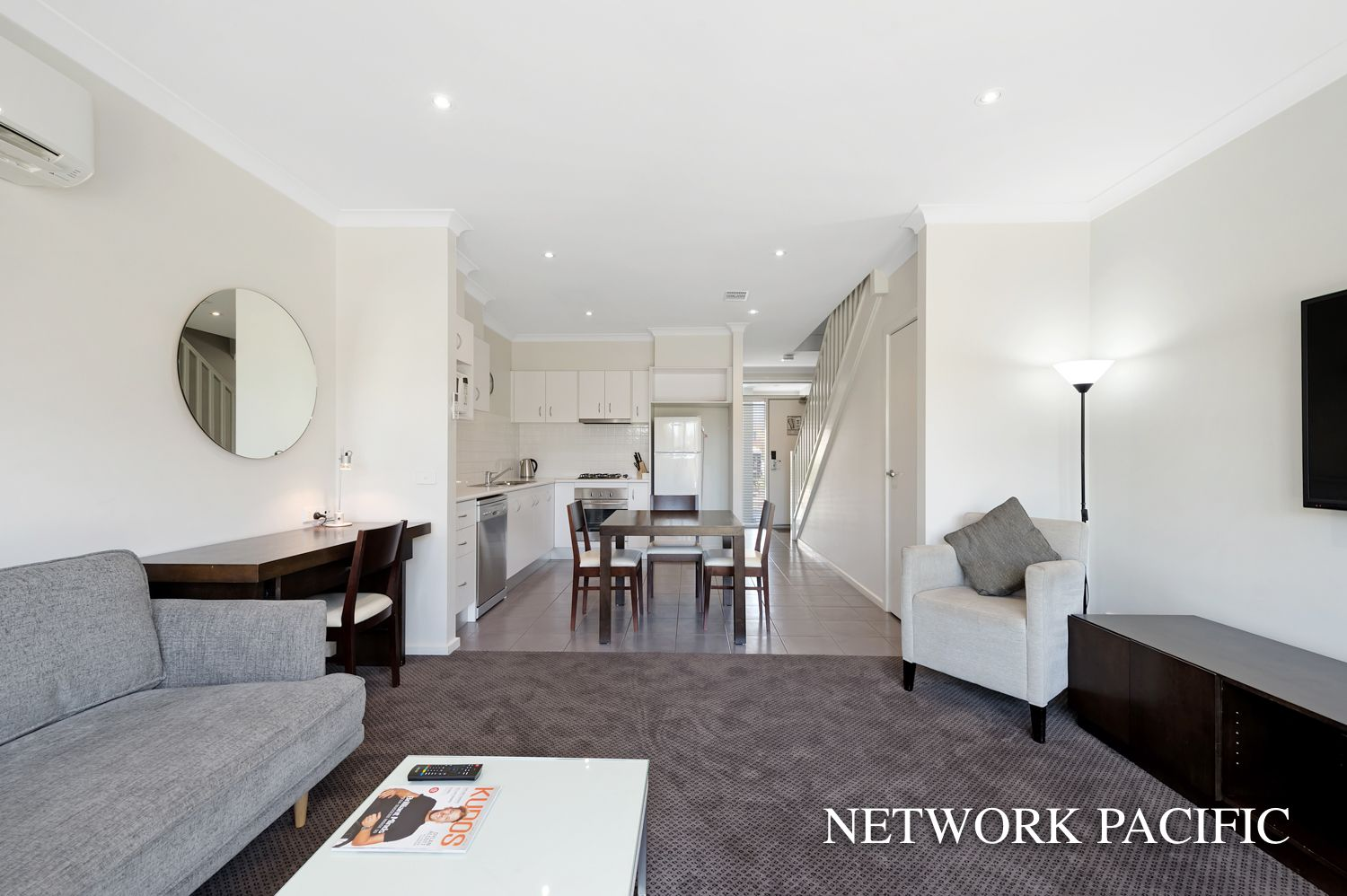 23/9 Greg Norman  Drive, Point Cook VIC 3030, Image 2