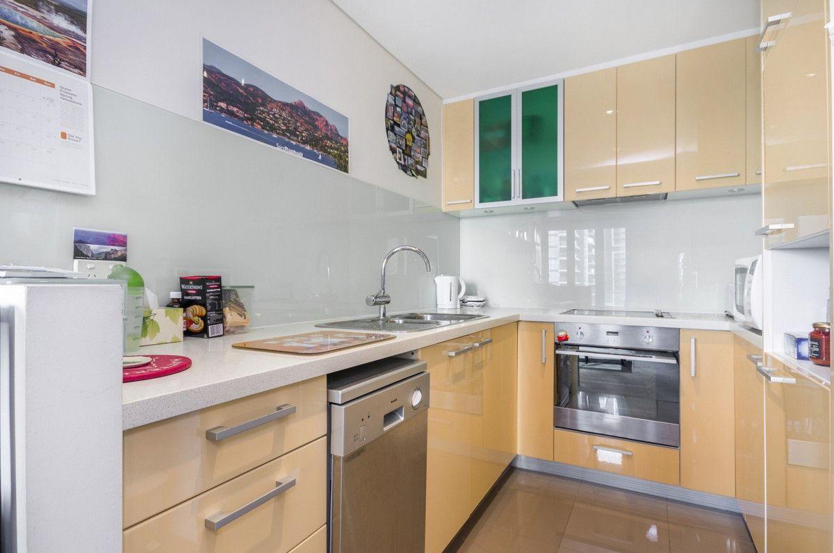 103/149-151 Adelaide Terrace, East Perth WA 6004, Image 2