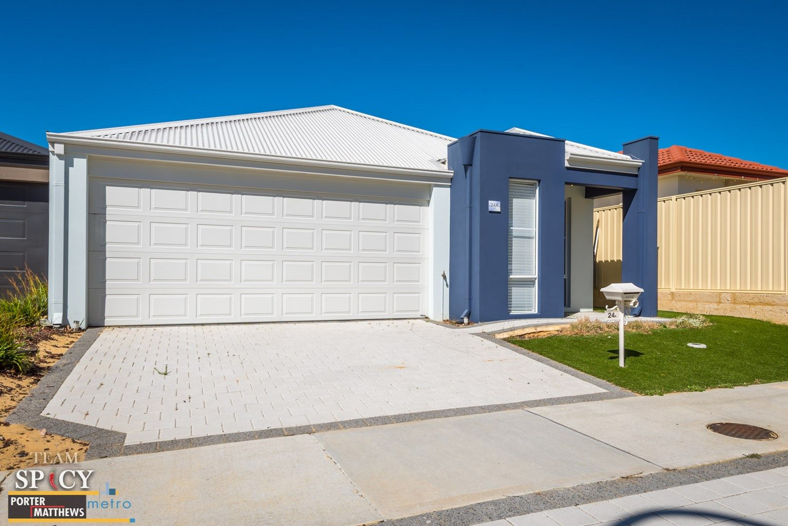 24A Bertram Street, Maddington WA 6109, Image 0