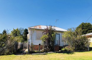 Picture of 3 Green Street, Portland NSW 2847