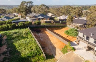 Picture of 22 Crawford Walk, Mount Barker SA 5251