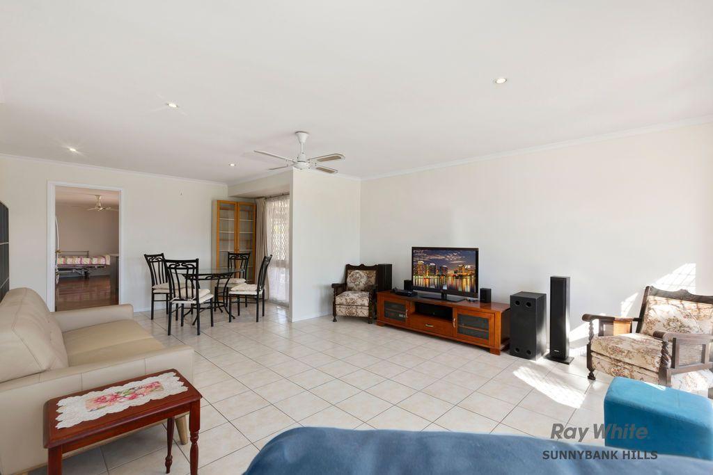 6 Commoron Cres, Runcorn QLD 4113, Image 2