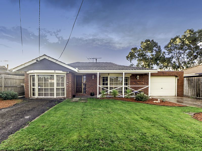 64 Pannam Drive, Hoppers Crossing VIC 3029, Image 0
