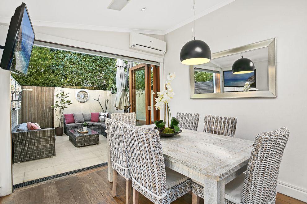 80 William Street, Paddington NSW 2021, Image 2