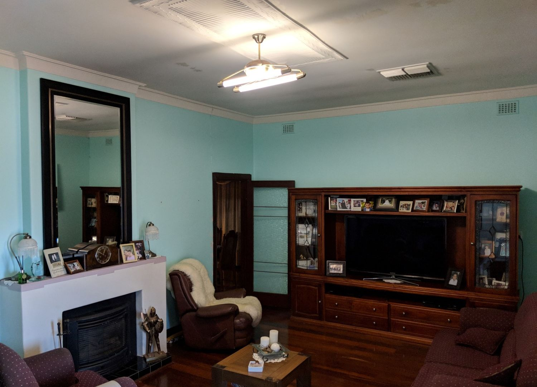 86 Wood Terrace, Whyalla SA 5600, Image 2