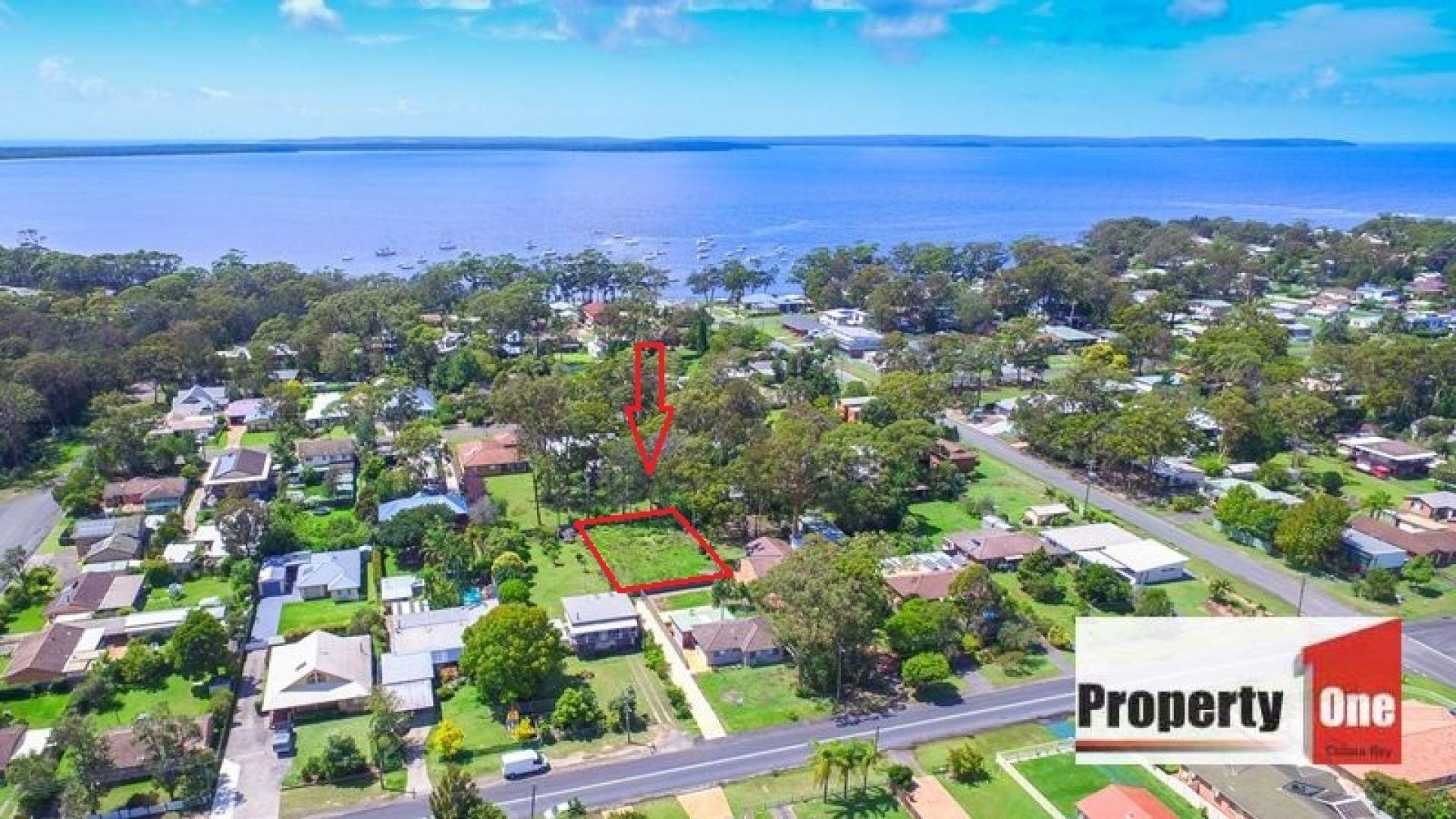 32 Lackersteen Street, Callala Bay NSW 2540, Image 0