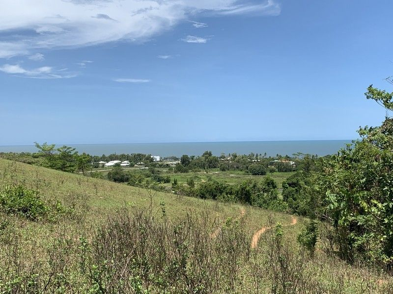 1949 Tully Mission Beach Road, Wongaling Beach QLD 4852, Image 2