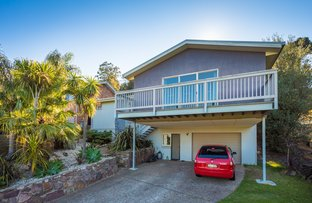 Picture of 47 Yarrawood Ave, Merimbula NSW 2548