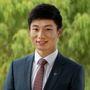 Shaun Wang
