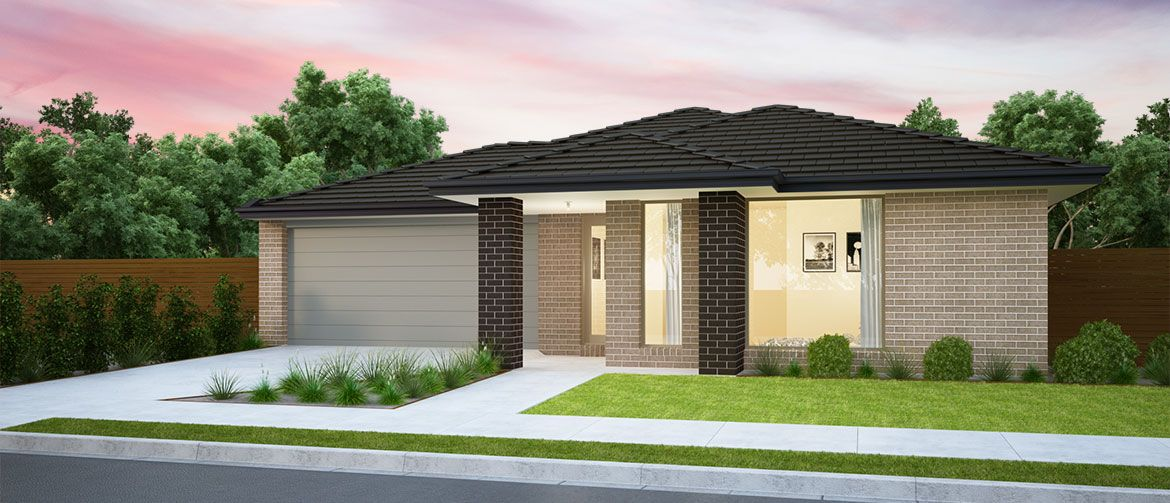718 Parkgate Drive, Clyde North VIC 3978, Image 0