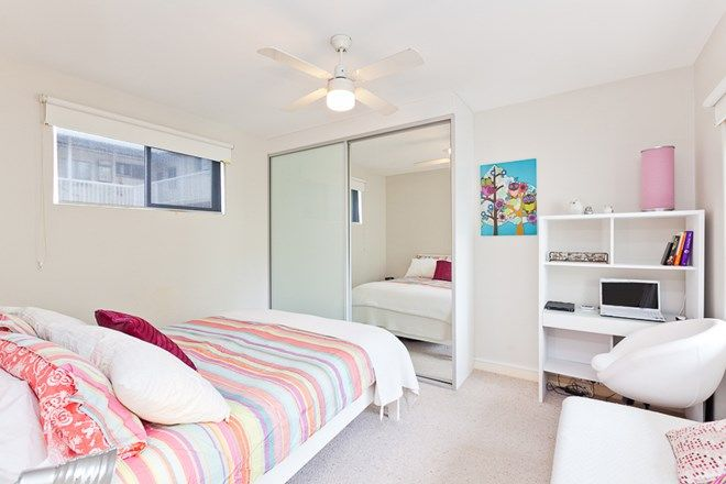 Picture of 14/20 Overton Gardens, COTTESLOE WA 6011