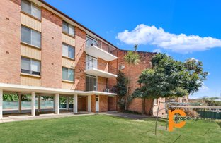 13/193-195 Derby Street, Penrith NSW 2750