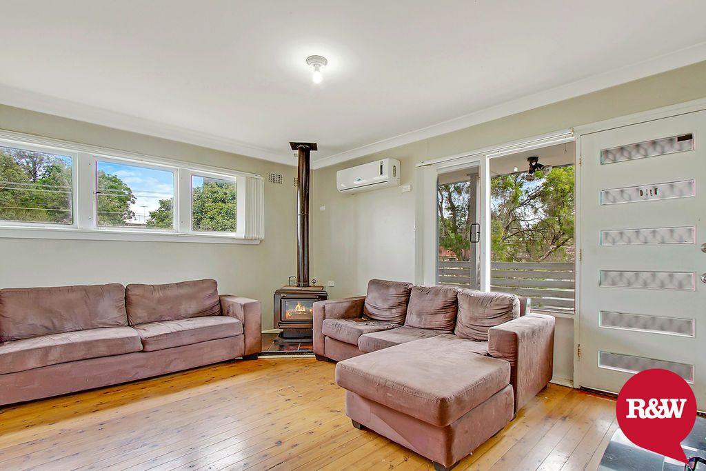 2 & 2a Somov Place, Tregear NSW 2770, Image 1