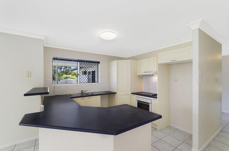2 Siris Place, Douglas QLD 4814, Image 1
