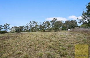 Picture of 73 Ross Street, Armidale NSW 2350