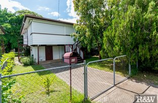 69 Moon Street, Caboolture South QLD 4510
