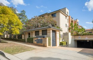 Picture of 42/2 Conie Avenue, Baulkham Hills NSW 2153