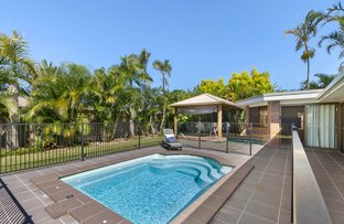 Picture of 8 Willow Street, Kippa Ring QLD 4021