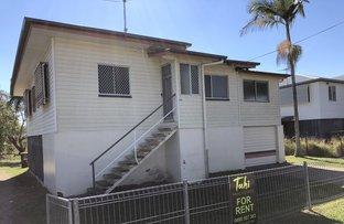 Picture of 129 Rodboro Street, Berserker QLD 4701
