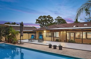 Picture of 24 Gwandalan Crescent, Berowra NSW 2081