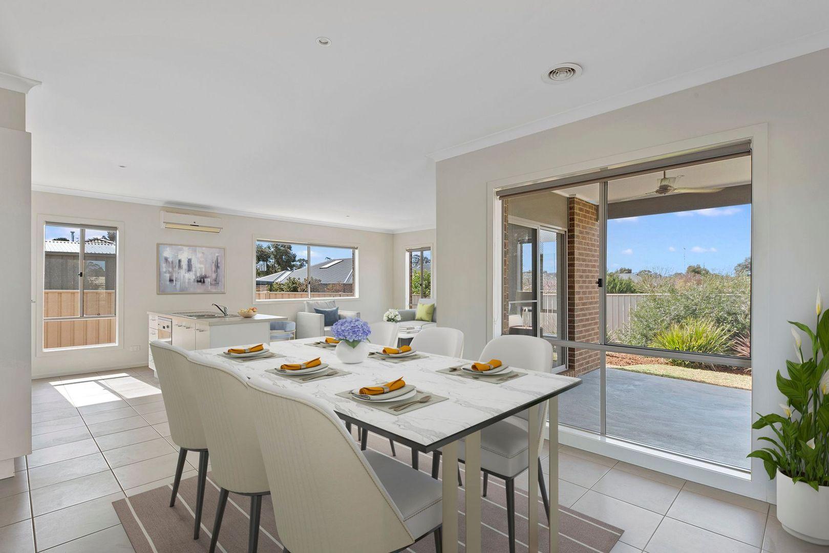3 Cumberland Terrace, Strathfieldsaye VIC 3551, Image 2