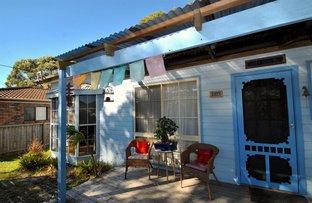 113 King George Street, Callala Beach NSW 2540