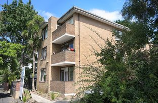 Picture of 12/16 The Esplanade, Clifton Hill VIC 3068