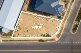 Picture of 2 Dorrigo Road, North Kellyville NSW 2155