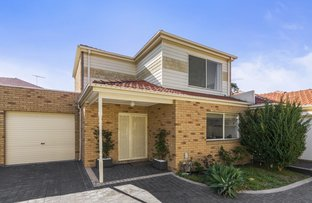 Picture of 3/41 Hobbs Crescent, Reservoir VIC 3073
