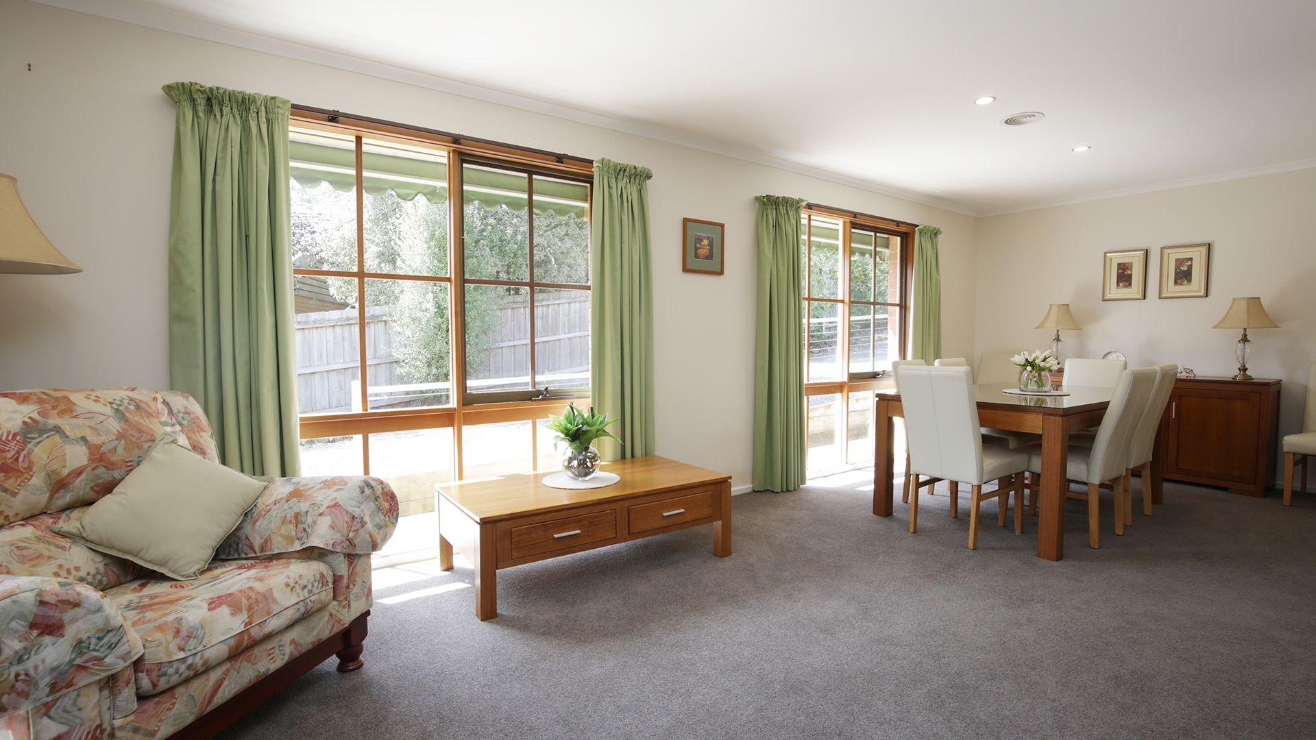 8 Woodside Court, Ballarat North VIC 3350, Image 2