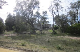Picture of 109 Seventh Avenue, Paradise Beach VIC 3851