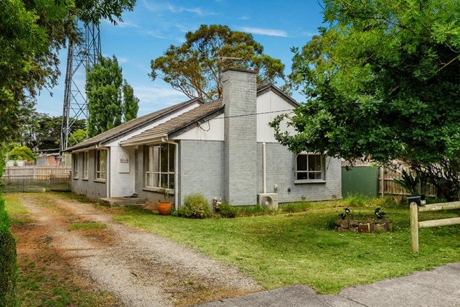 Picture of 11 Lime Street, WHITTLESEA VIC 3757