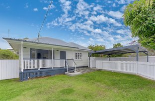 Picture of 74 Boundary Street, Tingalpa QLD 4173