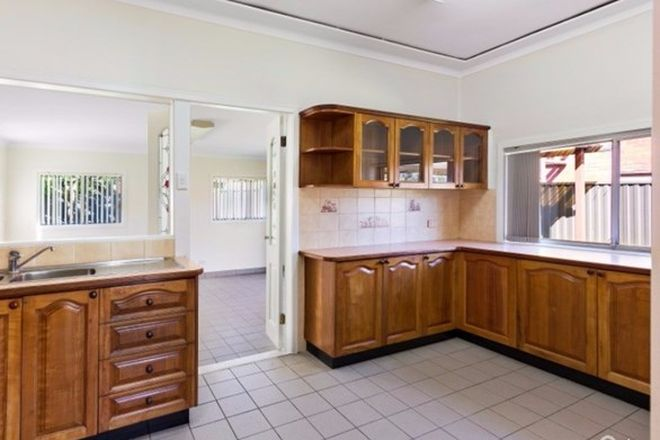Picture of 219 Lane Cove Road, NORTH RYDE NSW 2113