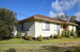 Picture of 47 Carbine Street, Kerang VIC 3579