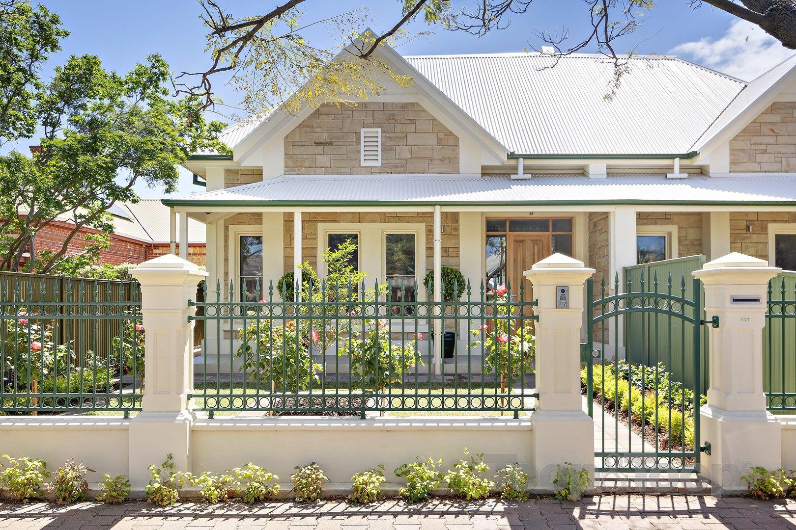 80a Rose Terrace, Wayville SA 5034, Image 0