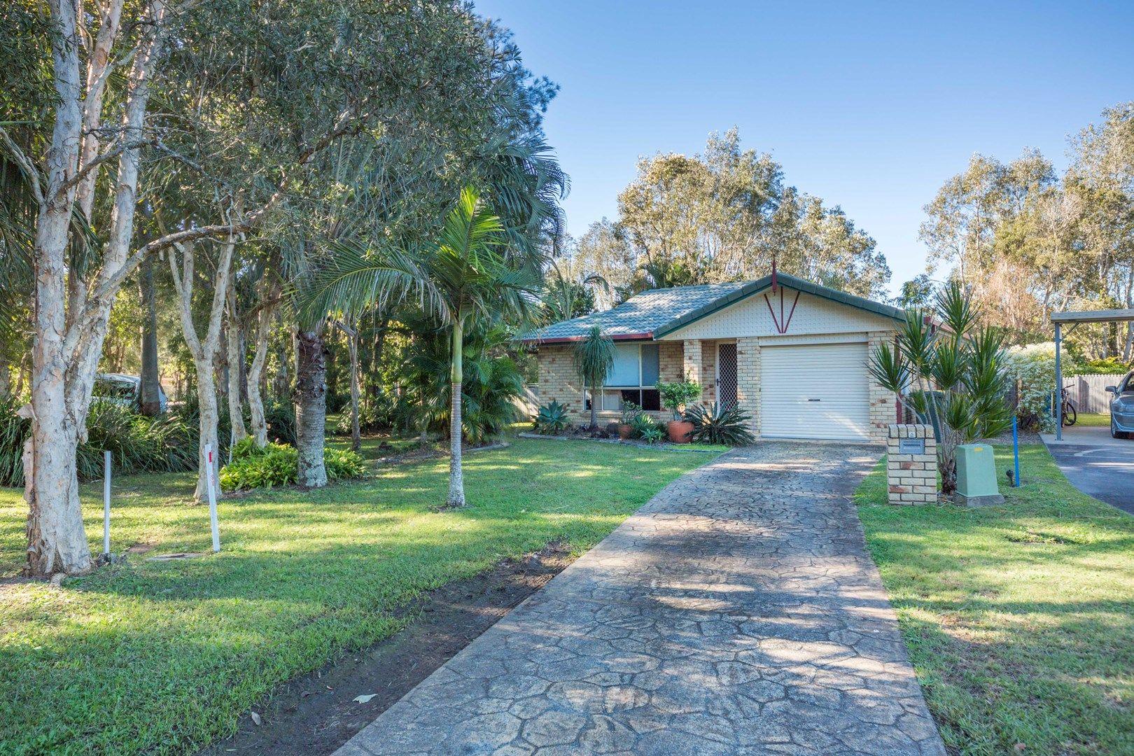 1 Pipi Place, Ballina NSW 2478, Image 0