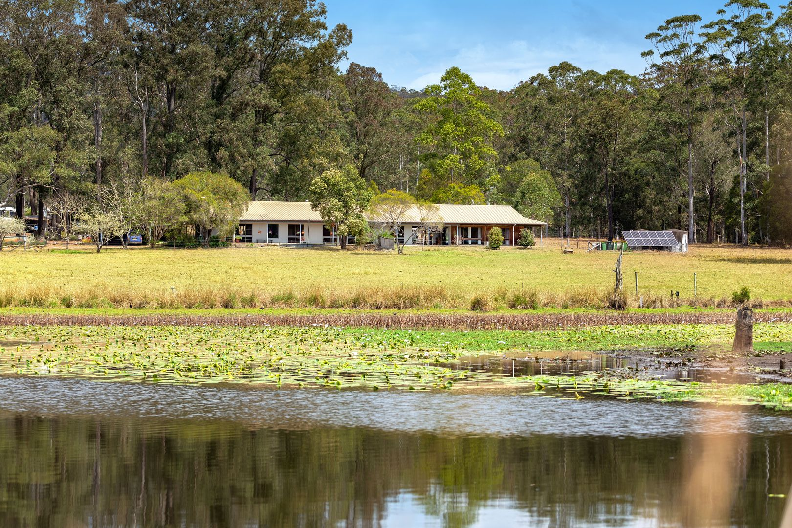 263 Careys Road, Hillville NSW 2430, Image 0