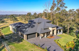 Picture of 12/247 Garlicks Range Road, Orangeville NSW 2570